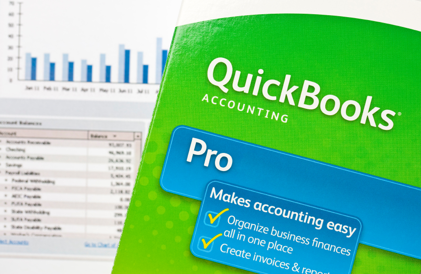 Compatible Versions for QuickBooks Credit Card Processing